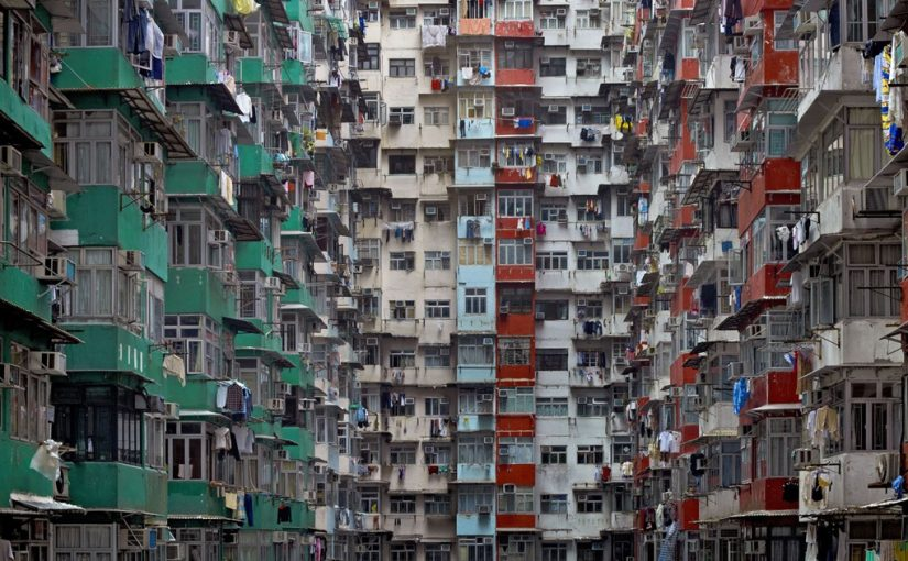 hong-kong-housing